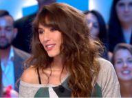 Doria Tillier, Miss Météo de Canal + : 'Je préfère être jolie plutôt que moche'