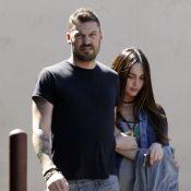 Megan Fox : Enceinte, elle respire la sérénité à l'approche du jour J