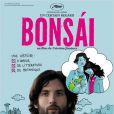 Bande-annonce de   Bonsái  de Cristián Jiménez, 2011.