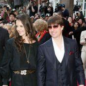 Tom Cruise et les auditions de mariage : La scientologie contre-attaque