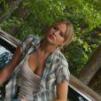 Image du film House at the End of the Street avec Jennifer Lawrence