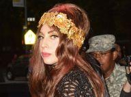 Lady Gaga de nouveau au régime : Sa transformation, la star a pris 11 kilos !