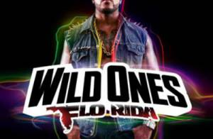 Flo Rida : Retranché dans son bunker de Miami, il refuse de payer la facture