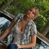 Box-office : Jennifer Lawrence et Jake Gyllenhaal se ramassent, Dredd trinque