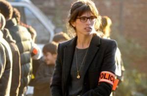 Maïwenn et la polémique Polisse : Le réalisateur du documentaire ''pillé'' parle