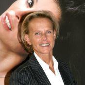 Christine Ockrent : De retour à la télévision sur D8 ?