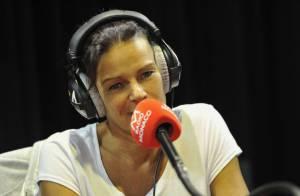 Stéphanie de Monaco : Rentrée radiophonique pour l'association Fight Aids Monaco