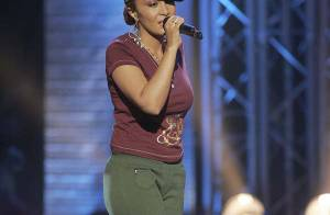 La chanteuse Wallen prépare son grand retour !