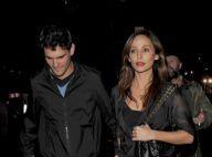 Natalie Imbruglia, main dans la main avec un homme : a-t-elle retrouvé l'amour ?