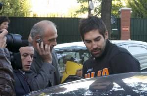Montpellier Handball et l'affaire des paris : Nikola et Luka Karabatic avouent