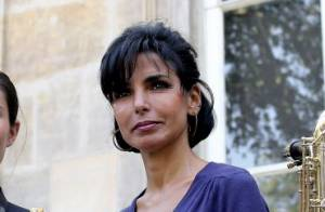 Rachida Dati : Dominique Desseigne père de sa fille Zohra ? Elle l'assigne