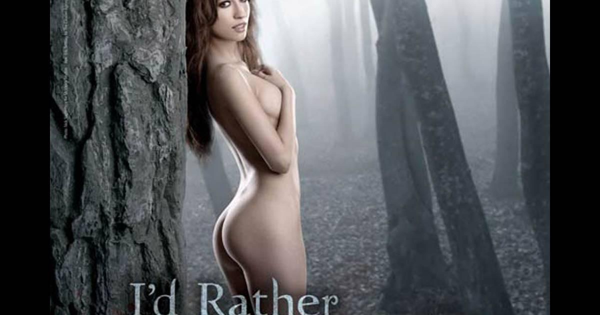 Christian serratos naked porn naked emo girls
