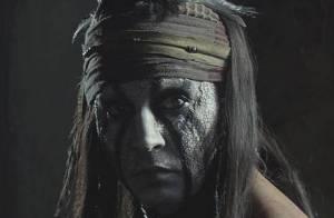 The Lone Ranger : Le western maudit de Johnny Depp essaie de limiter la casse
