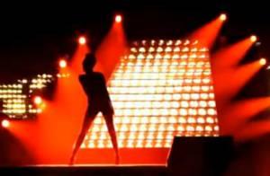 Mylène Farmer : Sa tournée Timeless 2013 pulvérise déjà tous les records