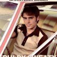 Zac Efron dans  Paperboy  de Lee Daniels, en salles le 17 octobre.