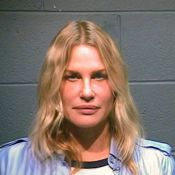 Daryl Hannah arrêtée au Texas : elle en a toujours après le même pipeline
