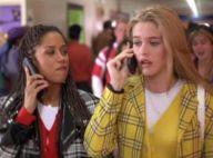 Clueless : 17 ans après, les deux héroïnes du film culte ont bien changé...