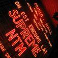 Concert de NTM