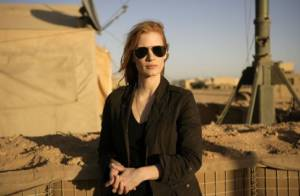 Zero Dark Thirty de Kathryn Bigelow : Bande-annonce coup de poing
