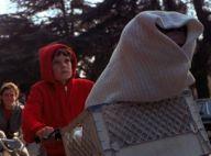 Henry Thomas : 30 ans après 'E.T.', le petit Elliott n'a presque pas changé !