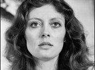 Susan Sarandon : Abusée lors d'un casting à ses débuts