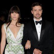 Mariage de Jessica Biel et Justin Timberlake : Retour sur leur romance