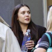 Oldboy : Elizabeth Olsen et Josh Brolin parés, après une production chaotique