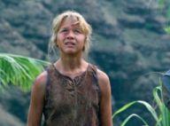 Jurassic Park : 20 ans après, pourquoi l'actrice Ariana Richards a disparu