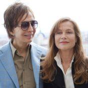 Michael Cimino et Isabelle Huppert : Retrouvailles 30 ans après le désastre