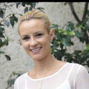 Elodie Gossuin : Son émission de coaching déprogrammée précipitamment
