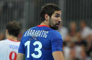 Nikola Karabatic : Pemière victoire judiciaire dans l'affaire des paris suspects