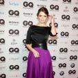 """""""Mischa Barton à Berlin pour la soirée  GQ Men of the Year Award 2012 , le 26 octobre 2012."""""""