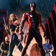 Bande-annonce du film Daredevil (2003)