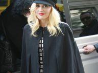 Look de la semaine : Gwen Stefani donne la leçon à Kate Moss et Kristen Stewart