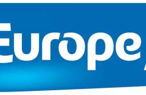 L'ex-directeur des flux de TF1 devient directeur des programmes d'Europe 1 !