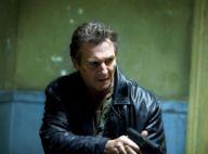 Taken 2 fait mieux que Le Cinquième Elément : Luc Besson aux anges