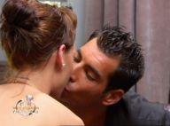 Qui veut épouser mon fils ? 2 : Danses torrides, baisers et carton d'audiences