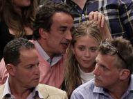 Olivier Sarkozy et Mary-Kate Olsen : En flagrant délit de complicité amoureuse