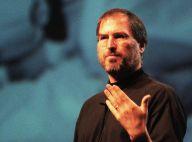 Steve Jobs : Aaron Sorkin (The Social Network) dévoile le scénario fou du biopic