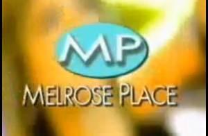 Flashback : Les génériques des séries les plus cultes des années 90