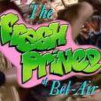 Générique de la série Le Prince de Bel Air