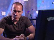 Star Academy 9 : Pascal Soetens revient à ses 'vraies racines'