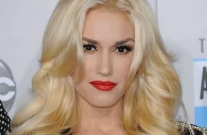 American Music Awards : Gwen Stefani, Pink, Heidi Klum... originales et sexy !