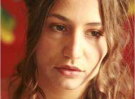 César 2013 : Les 32 Révélations en lice pour le prix du meilleur espoir