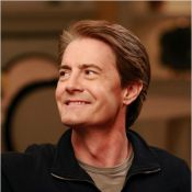 Kyle MacLachlan : Après 'Desperate Housewives', il rejoint 'The Good Wife'