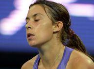 Marion Bartoli ''incompatible'' : Privée de Fed Cup par Amélie Mauresmo