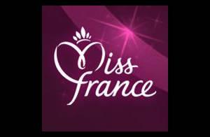Miss France 2013 : Un célèbre comédien rejoint le jury !
