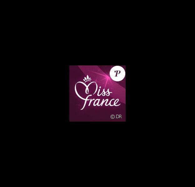 Miss France 2012 aura lieu le 8 décembre à Limoges