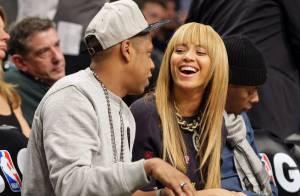 Beyoncé : Maman de Blue Ivy, épouse de Jay-Z et superstar, sa vie privée exposée