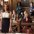 Clap de fin pour les Desperate Housewives : la saison 8 s'achève ce soir sur M6